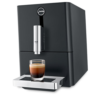 ena micro 1 jura coffee machines specialities latte. Black Bedroom Furniture Sets. Home Design Ideas
